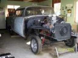 oldschoolgasser55