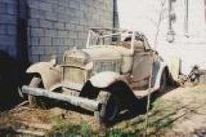 MARK350Z