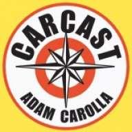 CarCast