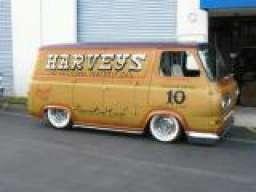Harvey29