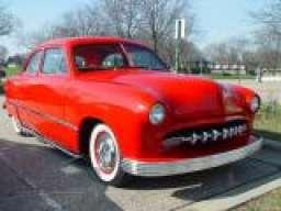 customrod48