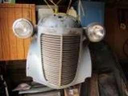dgg-dt1948
