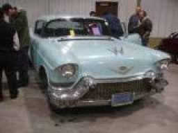 WLFK1957