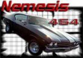 69Chevelle454