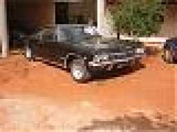 Impala65
