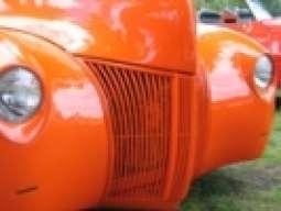 orange40