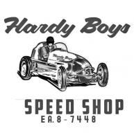 Hardonsky23