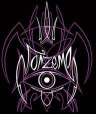 Vonzemo