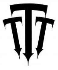 TwinTownTerror