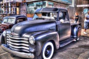 BillyC1950