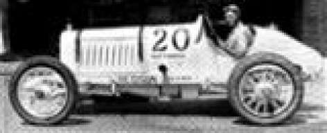 Track Rod