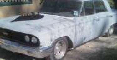 lagalaxie500