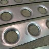 metalfaber