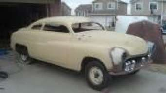 1950-mercury