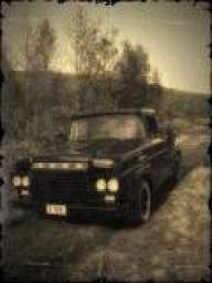 KenCash1987