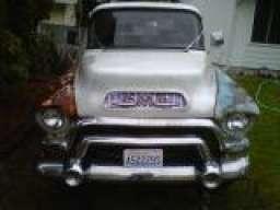 1956GMC