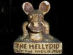 The HellyDid