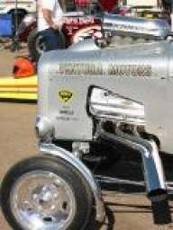 VenturaMotors