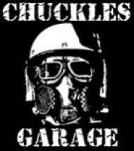 Chuckles Garage