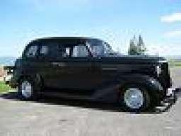 chevy1937