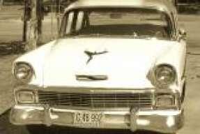 1956 eggbeater