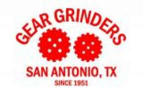 Gear Grinders of S.A.