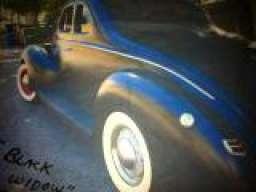 Gumpy1940