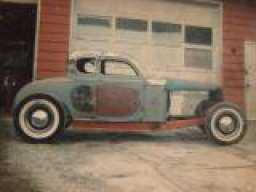 ratrodcentral