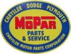 Moparts