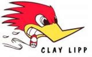 Clayon