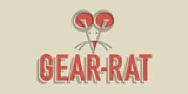 GearRat