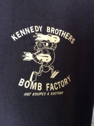 KennedyBros32