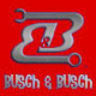 buschandbusch2
