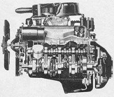 models916