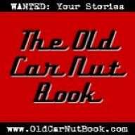 OldCarNutBook