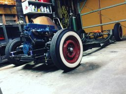 Staggered_4_Olds