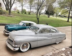 Sum54ford
