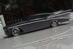 G31270Oldsmobile1938