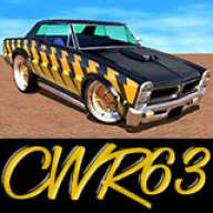 CWR63