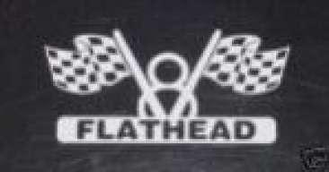 flathead 37