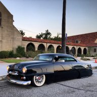 54plymouthchop