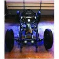 Airhead Roadster