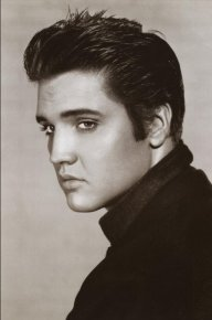 Fast Elvis