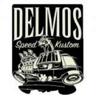 Delmo