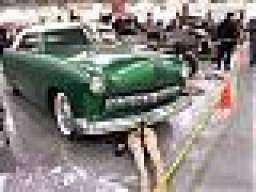 Green49Ford