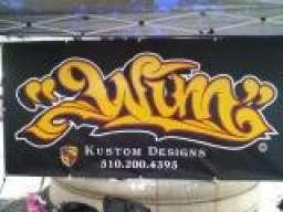 MR_WIMONE