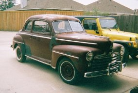 fordy7coupe