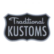 TraditionalKustoms