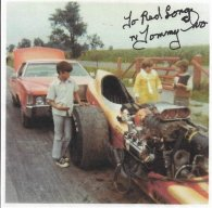 rdlong1961
