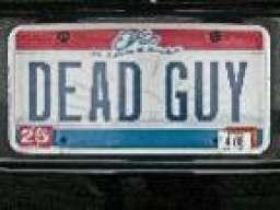 DeadGuy2